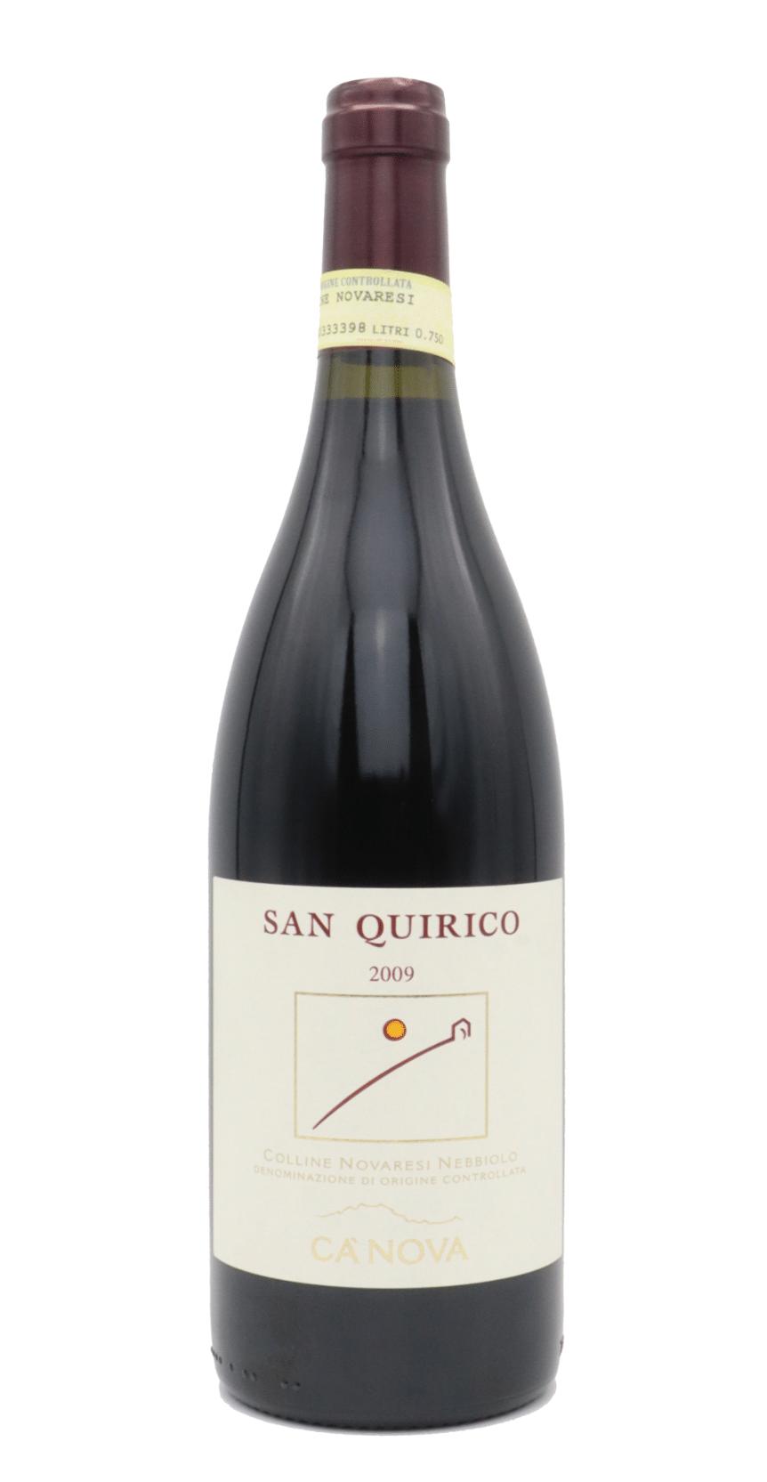 san-quirico